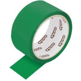 Banda adeziva 48x50 grand 130-1246, verde