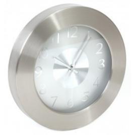 Ceas platinet perete, model noon, pznc, 42571