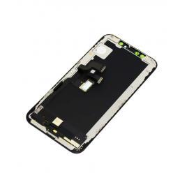 Ecran lcd display iphone xs negru
