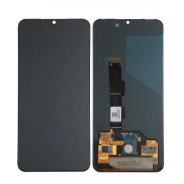 Ecran lcd display xiaomi mi 9 negru