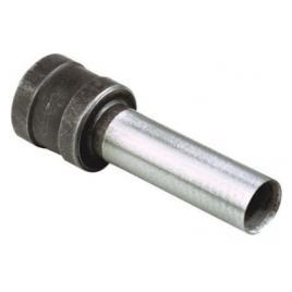 Lama kangaro kc-160-120 pentru perforator hdp-2160 2buc/set
