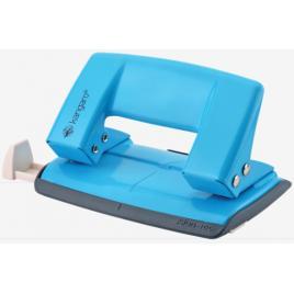 Perforator 10 coli kangaro aion-10g, bleu