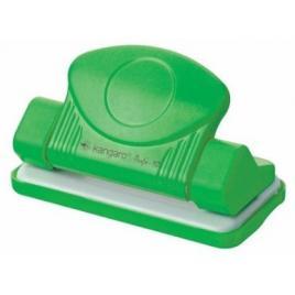 Perforator 10 coli kangaro perfo10, verde