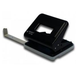 Perforator 16 coli, kangaro dp-485, negru