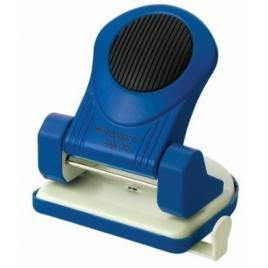 Perforator 30 coli, kangaro perfo30, albastru