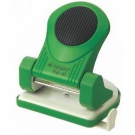 Perforator 30 coli, kangaro perfo30, verde