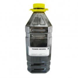 Bidon refill toner negru hp 2kg,scc cf289a (89a)
