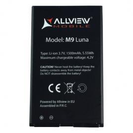 Acumulator allview m9 luna original