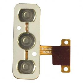 Banda flex buton power on/off si volum lg k10 k420n originala