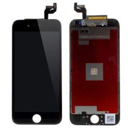 Ecran iphone 6s (4.7) negru