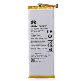 Baterie huawei hb4242b4ebw