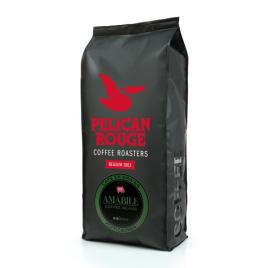 Cafea boabe pelican rouge amabile, 1kg