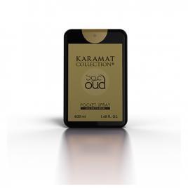 Parfum Arabesc Oud 20ml Apa de Parfum Barbati