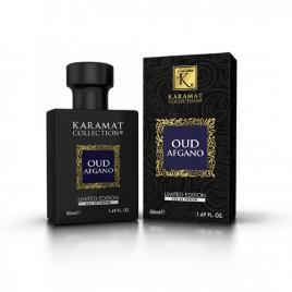Parfum Oud Afgano Limited Edition 20ml Apa de Parfum Barbati
