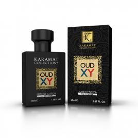 Parfum Oud XY Limited Edition 50ml Apa de Parfum Femei