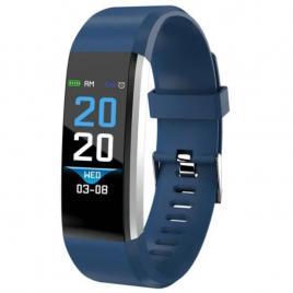 Bratara Smart Fitness ID115 Plus Fitness, 0,95