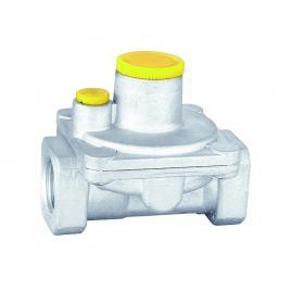 Regulator presiune gaz 1/2″ everpro