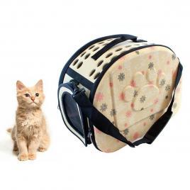 Geanta de Transport pentru Caine sau Pisica