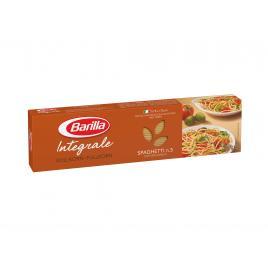 Barilla spaghetti integrali 500g