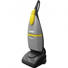Masina pentru spalat si aspirat pardoseli Lavor SPRINTER, alimentare 230V, productivitate 1015mp/h