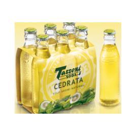 Cedrata tassoni 6 x180ml