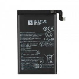 Acumulator baterie huawei mate 30 pro hb555591eew 4500mah