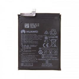 Acumulator baterie huawei p40 hb525777eew 3800mah