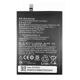 Acumulator baterie lenovo vibe p2 bl262 5000mah