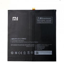 Acumulator baterie xiaomi mipad 3 bm62 6400mah