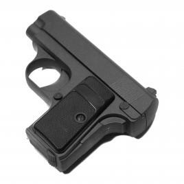 Pistol airsoft Colt C1 Ful metal plus 200 de bile DGM-0030