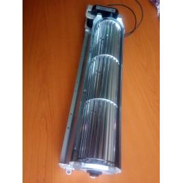 Ventilator tangential 30 cm 220V
