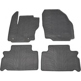 Covorase ford s-max 2006-2015; ford galaxy 2006-2015 , gledring , 4 buc. kft auto