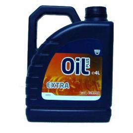 Ulei  dacia plus extra 10w40 4 litri benzina kft auto