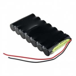 Baterie pentru DRUID D-06