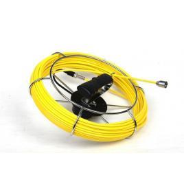 Cablu de inlocuire 20 m la o camera de inspectie profesionala