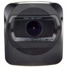 Camera auto compacta F73 HD A73G - GPS, senzor-G