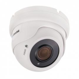 Secutek SLG-LIRDCACHT200ES - camera dome AHD cu obiectiv varifocal