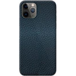 Skin Autocolant 3D Colorful Apple iPhone 6 Plus Back Spate E-15 Blister