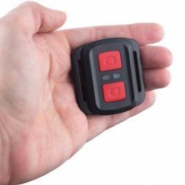 Telecomanda prin cablu pentru sistem de camera Full HD pentru masina sau motocicleta
