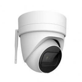 5MP IP dome camera cu WiFi Secutek SLG-LIRABSV500W