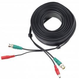 Cablu de 18 m pentru camere HD