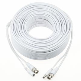 Cablu de 30 m pentru camere HD