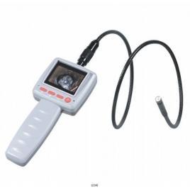 Camera de inspectie cu monitor - 1m / 9,8mm