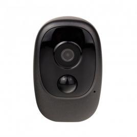 Camera de supraveghere wireless Secutek SRT-BC05