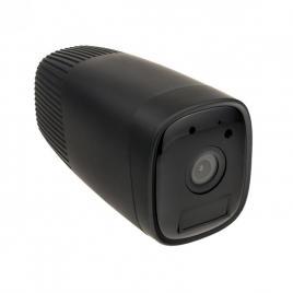 Camera de supraveghere wireless Secutek SRT-BC07T