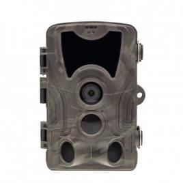 "Camera de vinatoare Secutek SST-801A-LI a€"" 16MP, IP65"