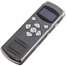 Dictofon digital profesional DVR-616