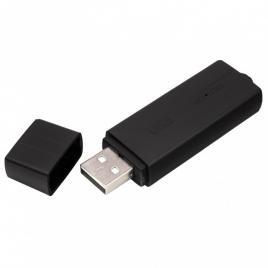 Esonic MQ-U350 - dictafon in stick, 8GB