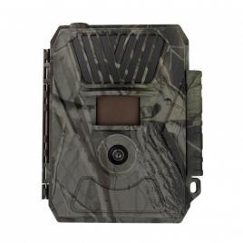 Mini Camera de vinatoare Secutek SST-MiNi301 - 12MP, IP65