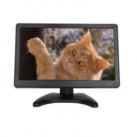 Mini monitor LCD de 11,6